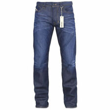 Diesel Coloured Rise 34L Jeans for Men