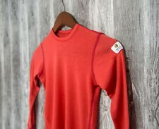 Craghoppers Nosilife Barnaby a maniche lunghe T-shirt