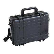 Waterproof Hard Carry Flight Case Bag Camera Photography Tool Storage Box New