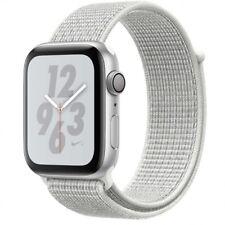Smartwatches Nike GPS