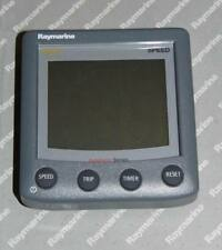 Raymarine St60 Speed Instrument Display A22001