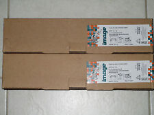 2 Compatible Canon GPR15/16 Toner - IR 2230/3025/3570- New in Box. Great Deal!