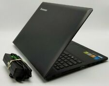 "Lenovo G50 15.6"" Laptop - AMD A6-6310 @ 1.80GHz 8GB RAM 1TB HDD - Windows 10"
