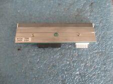 TDK / Sato: 7F5968   / LH443K Thermal Printhead.  Unused Spare. No Box <