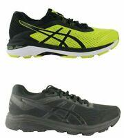 Asics GT 1000 7 2000 6 Herren Trainingsschuhe Fitness Schuhe Laufschuhe Running