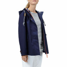 Joules Raincoat Plus Size Coats & Jackets for Women