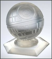 DISNEY INFINITY STAR WARS 3.0 : Death Star Playset PS3/PS4 Wii/U XBOX 360/ONE