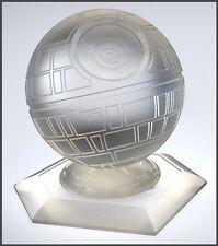 Disney infinity Star Wars 3.0 : Tod Star Spielset PS3/PS4 WII/U Xbox 360/One