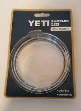 Original Genuine Yeti Rambler 30 oz. Tumbler Lid