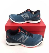 New Balance 880 Sneakers for Men for