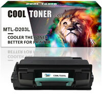 1PK Toner Compatible for Samsung MLT-D203L ProXpress M3320ND M3370FD SL-M3820DW