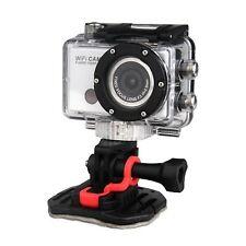 Camara 3go Wildcam Sportcam FullHD WiFi
