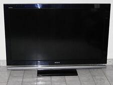 Sony Bravia Full HDTV KDL-46Z4500,116,8cm (1920x1080)  HD1080p, 24pTrue Cinema
