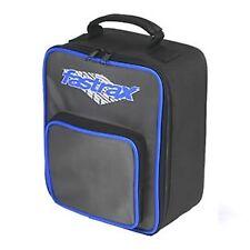 FASTRAX STICK TRANSMITTER BAG FAST685