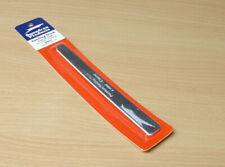 Squadron Sanding Stick coarse # 30501