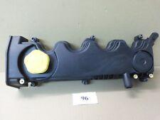 Zylinderkopfdeckel Opel SIGNUM VECTRA C Saab 9-3 1.9 CDTI 5607145 original OPEL