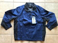 Nike Golf Storm-Fit-20 Convertible Jacket-Obsidian-Large-Nwt
