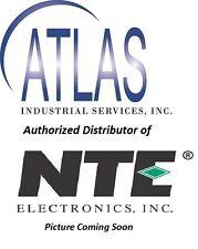NTE Electronics 501-0015 2W 100K Ohm Potentiometer