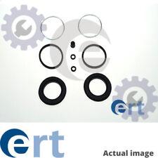 NEW Repair Kit,brake caliper for BMW,MERCEDES-BENZ,VW,PORSCHE ERT 400344
