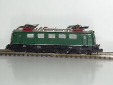 Arnold N    - 2321 E-Lok BR 141 444-0 DB -     X311X