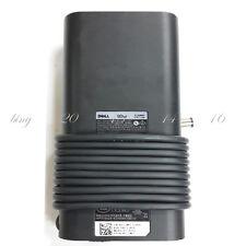 Original 90W AC Adapter Charger For Dell Latitude D531 D610 D620 D630 D820 D830