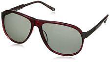 Tumi Sun Bassano Polarized Sunglasses 59/15/135