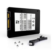 """THU 120GB SSD 3D TLC SATA III 6Gb/s 2.5"""" 7mm Internal Solid State Drive (120gb)"""