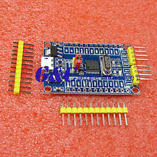 Mini System Development Board ARM F030F4P6 STM32 CORTEX-M0 Core 48 MHz 32bit