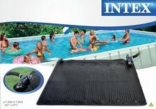 Intex Solar Mat Swimming Pool Heater - 28685