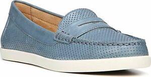 Naturalizer Women's Gwen Boat Shoe