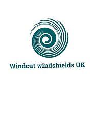 Windcut windscreen fits Canon XM2 XM1 windstock microphone WCUT0024XM2,
