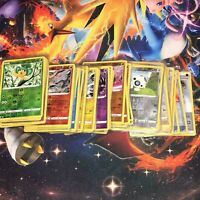 /189 SWSH DARKNESS ABLAZE ~ REV HOLOS ~ CHOOSE YOUR SINGLE CARDS ~ Pokemon Card