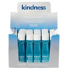 Proclere Kindness Setting Lotion Set 30NO