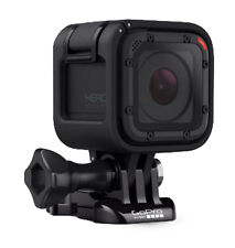 GoPro HERO Session Motorrad Aktion Kamera