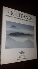 OCCITANIE - Pyrénées Gascogne Languedoc Toulouse - 1978