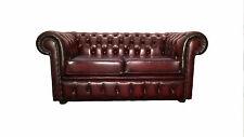 Sofas im Antik-Stil mit bis zu 2 Sitzplätzen