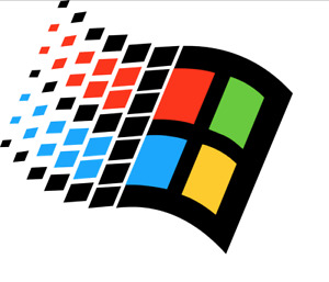 Windows 2000, XP, 7, Vista, 8.1, 10, & 11 Installation Service -Send in Service-