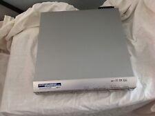 Sistema De Dvd Pioneer XV-DV303 para sistema de cine en casa