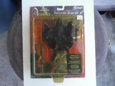 Balrog of Khazad-dum - Lord of the Rings Action Figure - Toy Vault