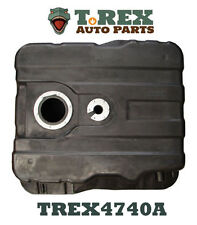 "2000-10 Ford Super Duty F350-F550 ""Diesel-Only"" 40 gal. REAR tank w/ S.U. gasket"