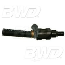 BWD 57506 Fuel Injector