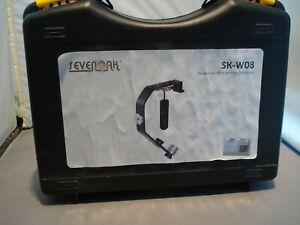 Sevenoak SK-W08 Mini Action Stabilizer