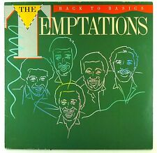 "12"" LP-The Temptations-Back to Basics-d971-cleaned"