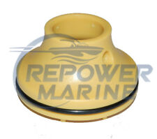 Oil Seal Carrier Assembly for Mercruiser Alpha Gen 2, Water Pump, Repl: 807929A1