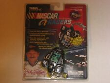 NASCAR Racers Dale Earnhardt Electronic LCD Handheld Game Tiger Winner's Circle