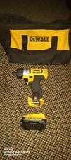 Dewalt power tools and other related tools