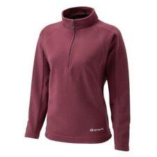 Markenlose Pullover für Damen