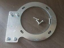 S13 S14 S15 R32 R33 R34 A31 skyline silvia 180sx hydro handbrake pull type mount