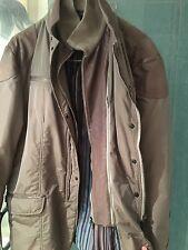 Etro jacket size xl