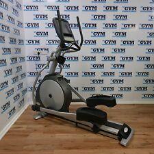 Refurbished Matrix E7xe Cross / Elliptical Trainer (Commercial Gym Equipment)